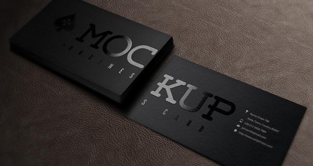 001-psd-business-card-mock-up-template-3d